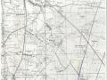 mapa01a3