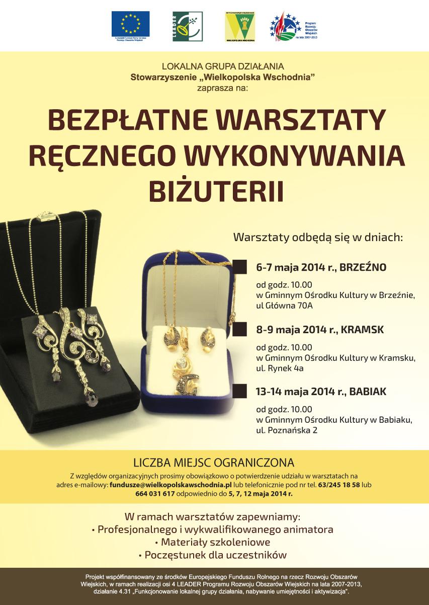 plakat_WW_bizuteria_2014