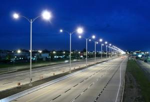 5130a8af650c3-lampy-uliczne-led-2