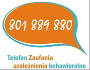 telefon_zaufania_b