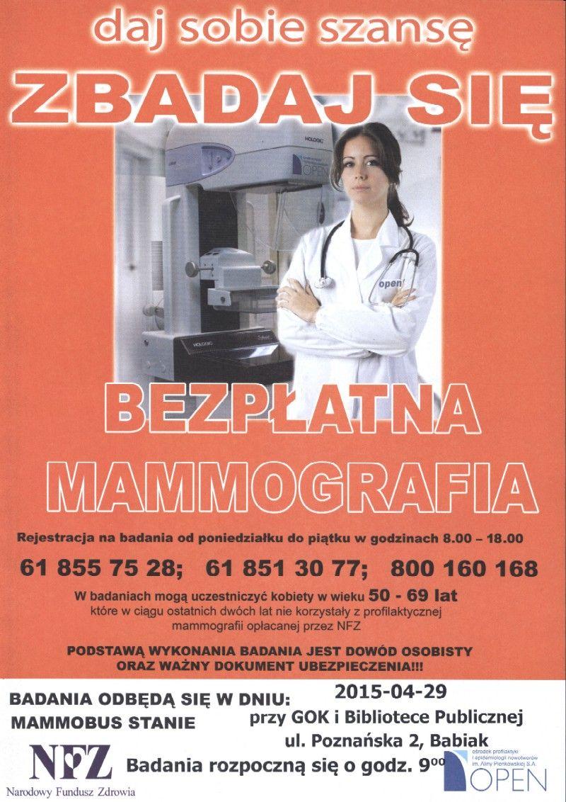mammografia_2015_1