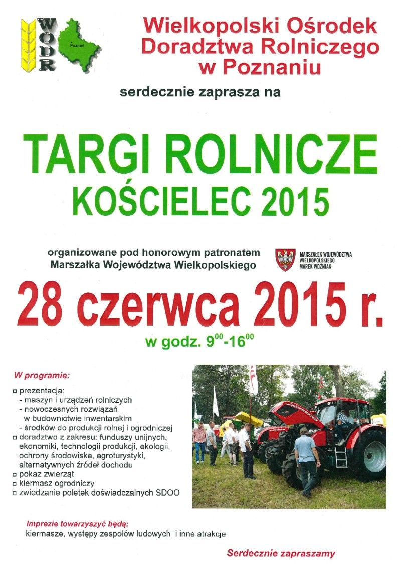targi_koscielec
