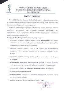 wiorin_poznan_pismo_pszczoly2