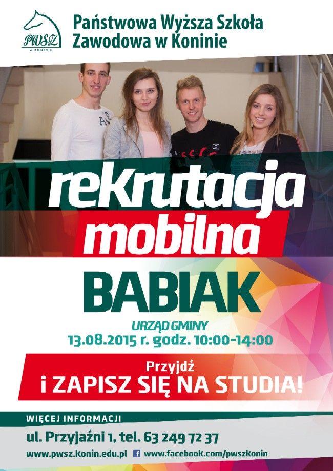 a3_pwsz_rekrutacja_mobilna_2015_2016_babiak-01