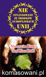 logo_komasowani.pl