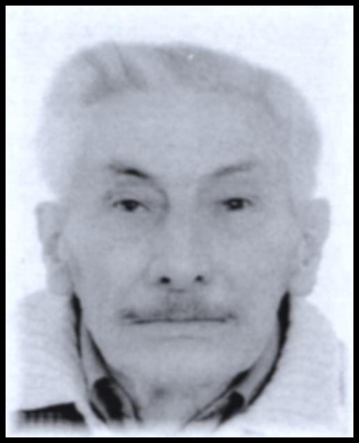 Ryszard Kleczkowski