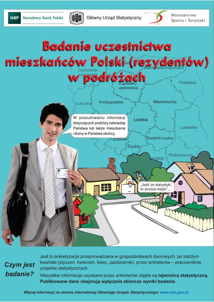 http://stat.gov.pl/informacja-o-badaniach-ankietowych/uczestnictwo-mieszkancow-polski-rezydentow-w-podrozach-0-/