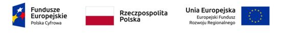 logo_program