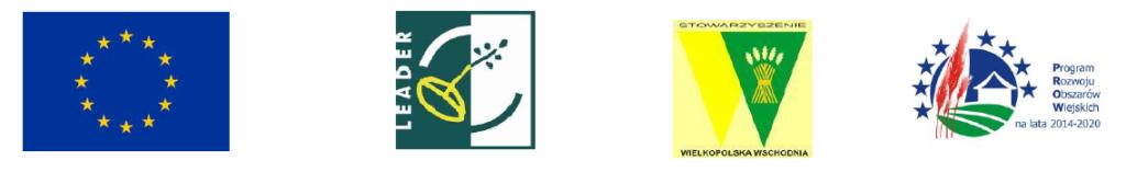 logo sww2